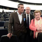 Grand Est : tensions au PS après l'élection d'Edouard Martin