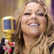 Mariah Carey, Britney Spears, J.Lo: les divas déchues