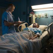 Accident vasculaire cérébral: êtes-vous bien protégé?