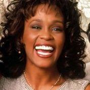 Un biopic sur Whitney Houston verra le jour en 2015