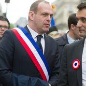 Après ses succès électoraux, le FN devient un parti de cumulards