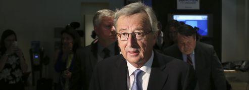 Sommet de Bruxelles: le président français à la peine face à ses pairs