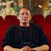 Attilio Maggiulli: l'Élysée a abandonné sa plainte
