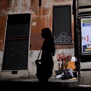 Italie : Matteo Renzi remporte son pari