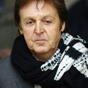 Guéri, Paul McCartney quitte le Japon