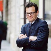 Stéphane Israël: «Arianespace compte rester leader mondial»