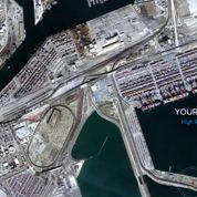 Google s'intéresserait aux satellites de Skybox Imaging