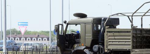 Au moins 30 miliciens pro-russes tués en près de 24 heures à Donetsk