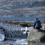 Le film Léviathan primé à Cannes déjà vendu dans 40 pays