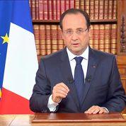 Jérôme Jaffré: «Le choix du candidat duPS en 2017 ne va plus de soi»