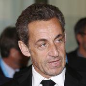 Chez Sarkozy, on prend ses distances avec Copé et Bygmalion