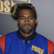 Kanye West, prochain maire de Chicago ?