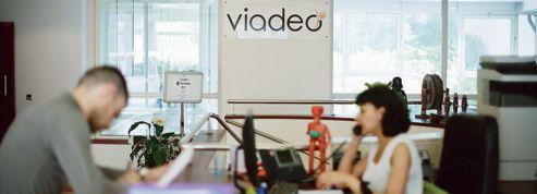 Viadeo, le réseau social professionnel, va s'introduire à la Bourse de Paris