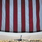 Obama annonce le retrait total d'Afghanistan pour la fin 2016