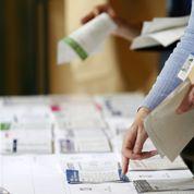 Nouveau recul sur le vote des étrangers