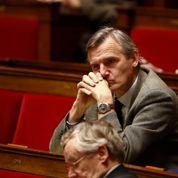 L'ex-trésorier de l'UMP charge les «cadres sup» du parti