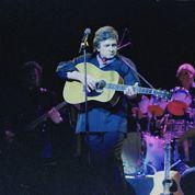 Traité pour des TOC, il devient accro à Johnny Cash