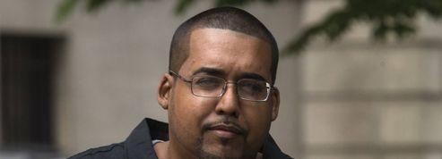 Le hacker «Sabu» gagne sa liberté en collaborant avec le FBI