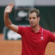 Roland-Garros profite à France Télévisions