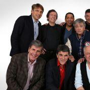 Roland Magdane, Popeck, Marc Jolivet: les feux de l'humour