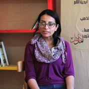Égypte: «Mahie», icône d'une révolution confisquée