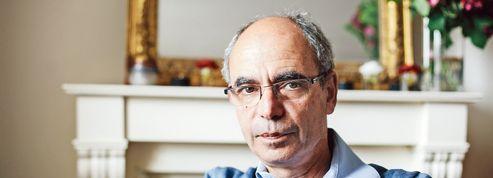 Olivier Wieviorka: «La mémoire du Débarquement est devenue universelle»