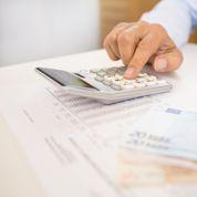 La générosité permet de réduire son ISF et son impôt sur le revenu