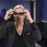 Quelle influence concrète pour les eurosceptiques au parlement ?