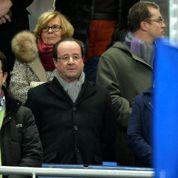 Les Bleus peuvent-ils sauver le soldat Hollande?