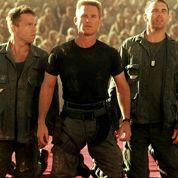Stargate :Emmerich rouvre la porte des étoiles avec 3 films