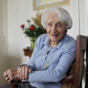 Gisèle Casadesus : «Une longue vie, ça passe vite !»