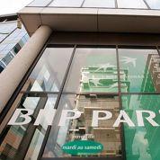 Comprendre le litige entre BNP Paribas et les États-Unis