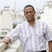 Khadra limogé du Centre culturel algérien de Paris