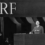 Peut-on reconstruire la droite au-delà du gaullisme ?