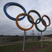 Higaldo réticente à organiser les Jeux de 2024 à Paris