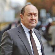 Squarcini: «Des failles béantes dans la détection»