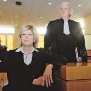 Détournements: l'élue PS Sylvie Andrieux face aux juges