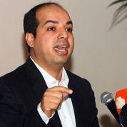 Libye:3 premiers ministres, 2 Parlements, mais pas d'État