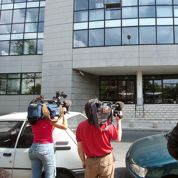 Le procès des malversations du CE d'EDF-GDF débute ce lundi