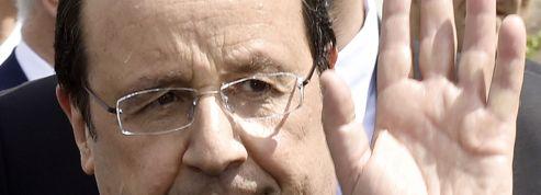 Réforme territoriale : Hollande fixe une France à 14 régions