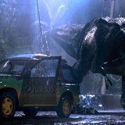 Jurassic World :révélations sur l'intrigue du prochain film