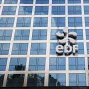 EDF, SNCF et Total, entreprises préférées des cadres