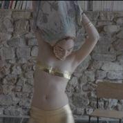 Montmartre : nouveau duo électro pop façon Daft Punk