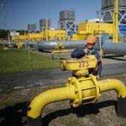 L'Europe peut-elle se passer du gaz russe?
