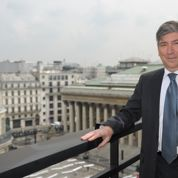 Sanctions record à l'encontre des entreprises cotées à Paris