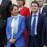 Fusion Pays de la Loire - Poitou-Charentes : Hollande accusé d'avoir «peur» de Royal