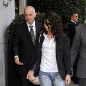 Argentine : les suspects du meurtre des deux Françaises encourent la perpétuité