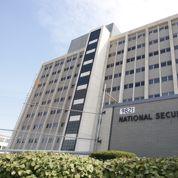 La NSA collecte chaque jour des millions de photos sur Internet