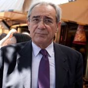 Bernard Debré sur Guéant et Morano : «Ils commencent à nous emmerder»