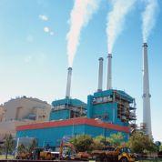 Obama veut imposer des normes anti-CO2